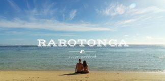 Rarotonga Guidebook - Outsidevibes