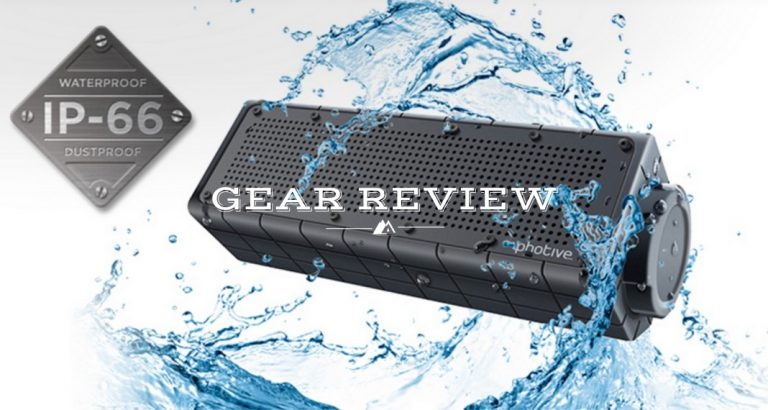Photive Hydra Gear Review