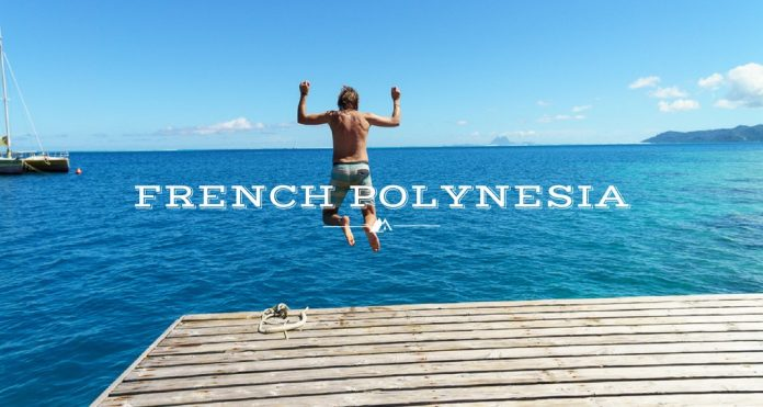 Downside to My French Polynesia Backpacking Adventure