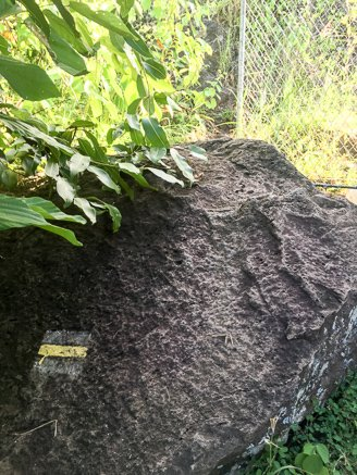 Hiking Mount Teurafaatiu Maupiti French Polynesia18 | Outsidevibes