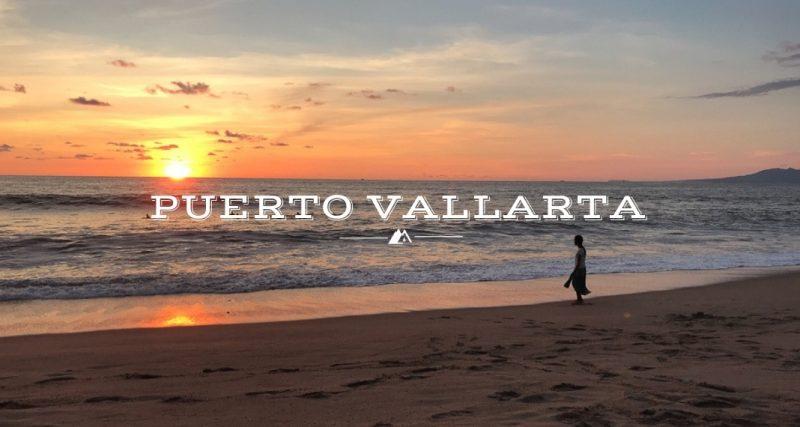 Cheap Drinks Puerto Vallarta Feature Image | Outsidevibes