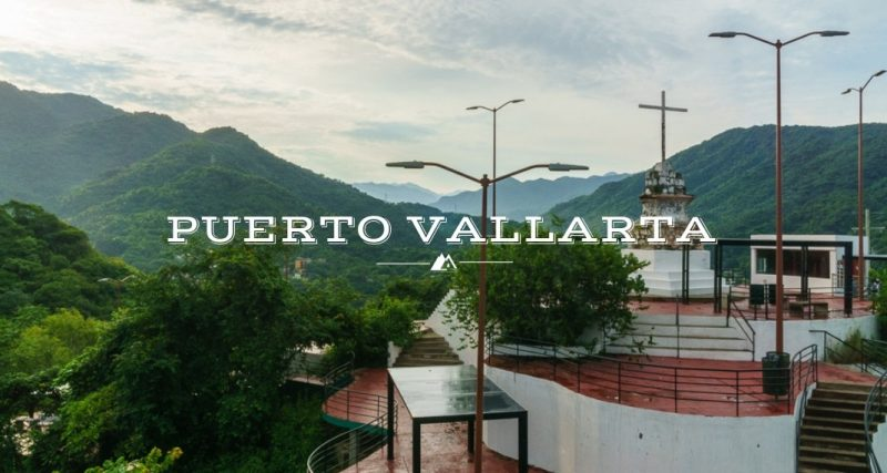 Hike to the Cross Puerto Vallarta Feature Image | Outsidevibes