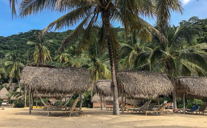 Yelapa Puerto Vallarta Mexico 12 | Outsidevibes