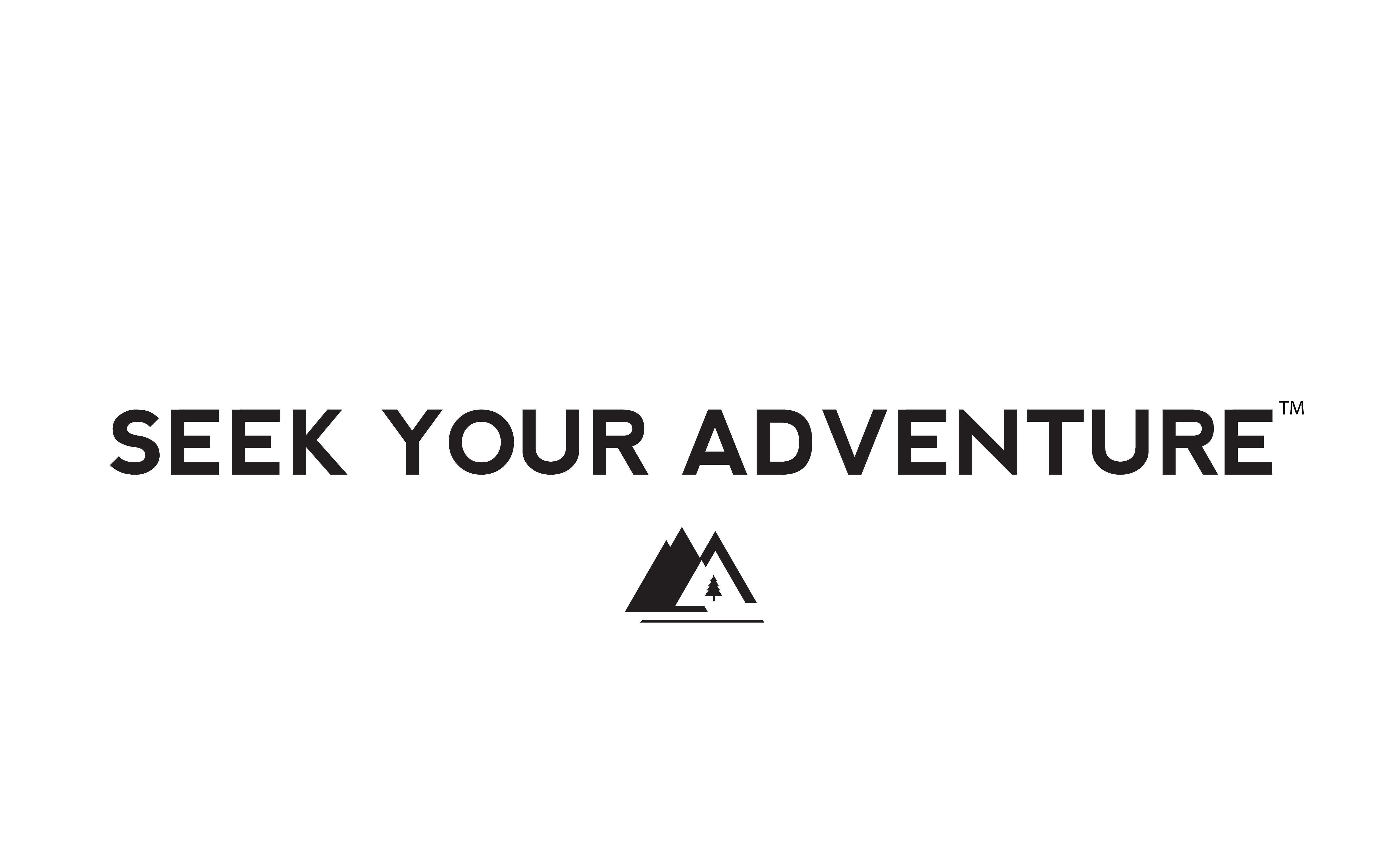 Outsidevibes Seek Your Adventure