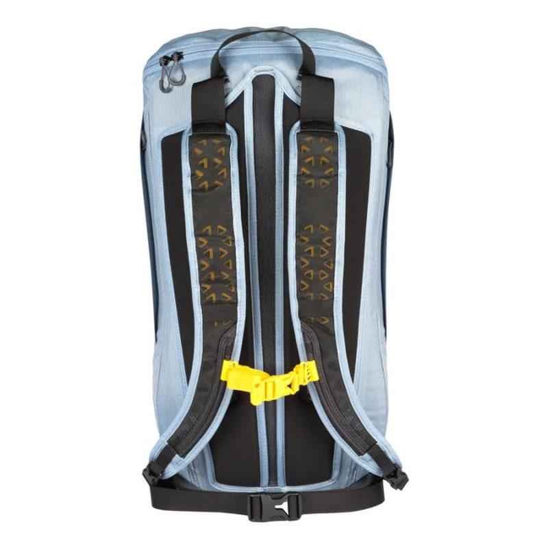 Boreas Echo Backpack