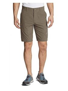 Eddie Bauer Amphib Hiking Shorts