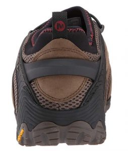 Merrell Chameleon 7 Stretch