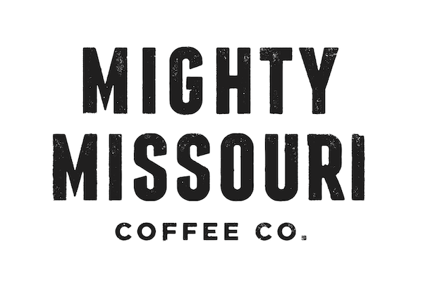 MightyMissouri Logo Destressed | Outsidevibes