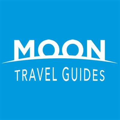 Moon travel Guides | Outsidevibes