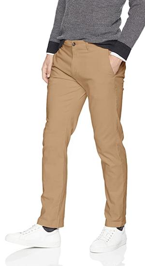 HM Mens Pants | Outsidevibes