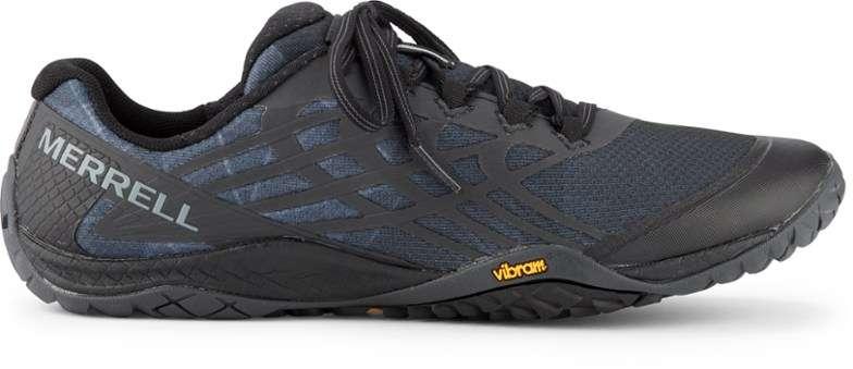 Merell Trail Glove Runner 4 Shoe