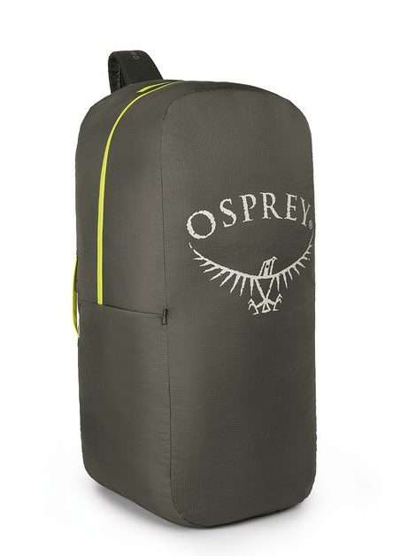 Osprey Airporter Backpack Duffle
