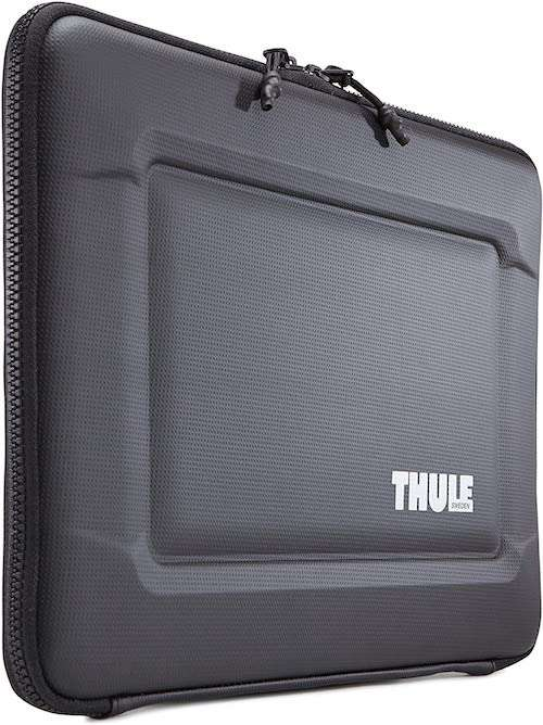 Thule Protective Laptop Case