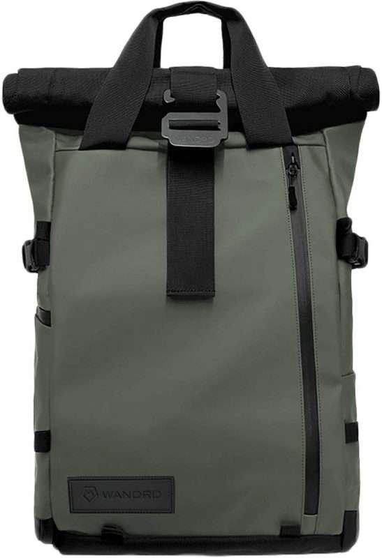 Wandrd PRVKE 31L Photography Backpack