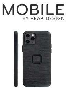 Mobile Smartphone Case Peak Design